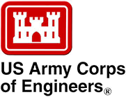 Army Engineers Logo